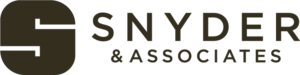 SA Logo Horizontal A
