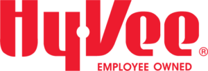 HV logo2000