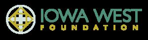 Iowa West Logo Clr 01