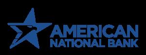 AMERNATL RGB Logo Horizontal