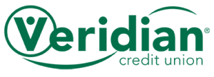 Veridian logo Color