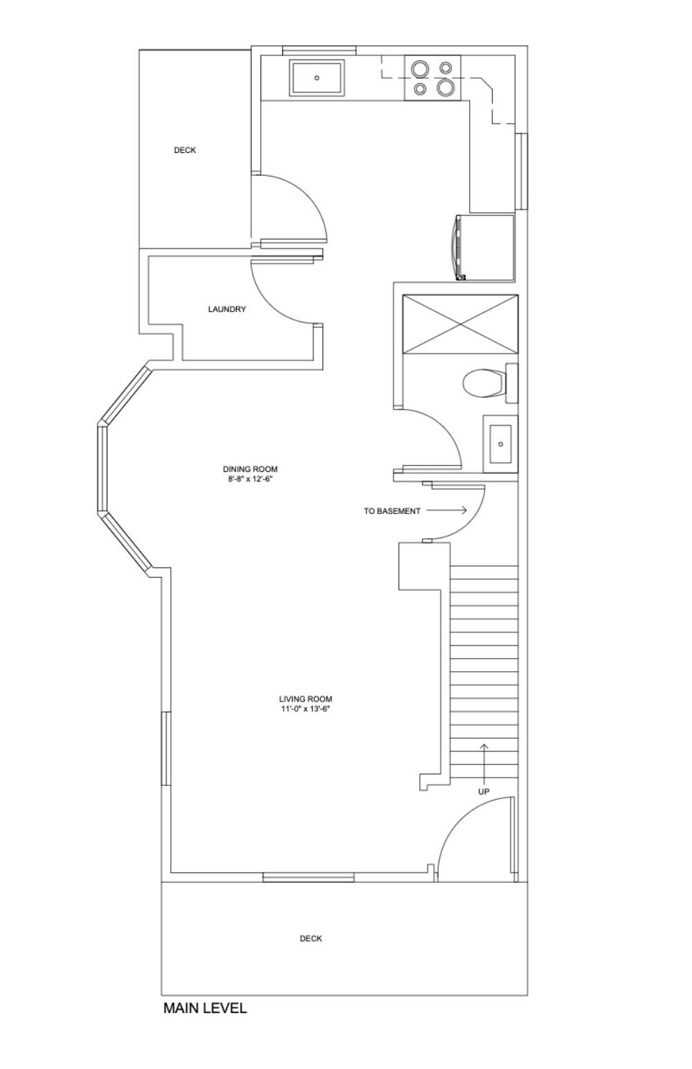 712 Initiative Housing Revitalization Program 2307 3rd Ave Main Level copy