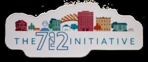 712 magnet
