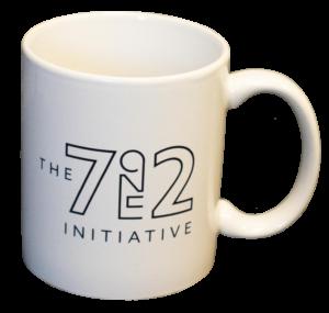712 mug