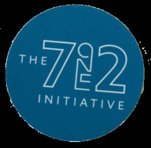 712 sticker