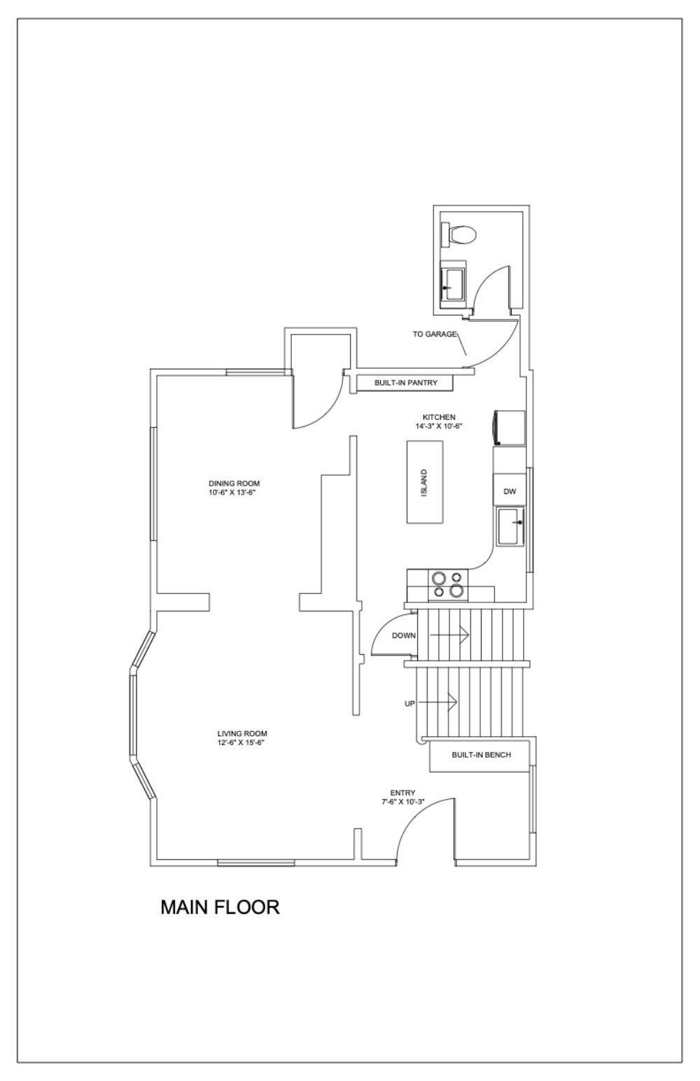 210815 712 Initiative Housing Revitalization 710 Bluff Street Main Floor copy